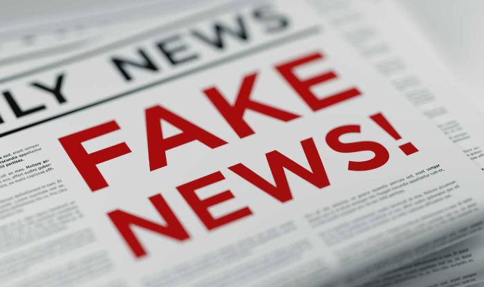 Lok Sabha Election 2019 : Prime minister Narendra modi kedarnath visits viral pictures fake news