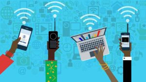 Ground Report Exclusive: Jammu and Kashmir internet broadband services restoration soon
