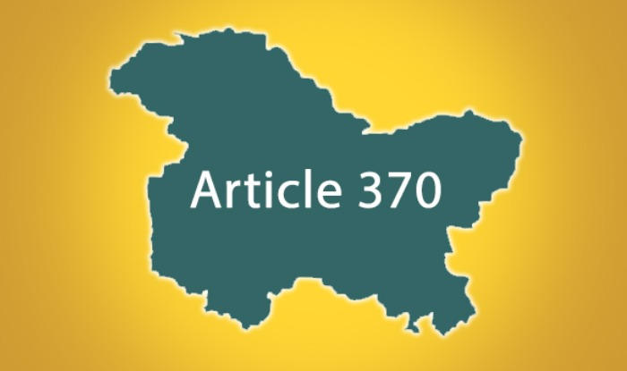 jammu-and-kashmir-is-it-possible-to-delete-article-370-all-you-need-to-know