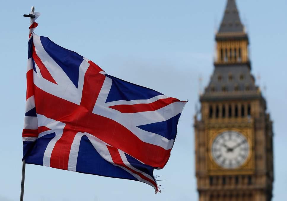 British Prime Minister Boris Johnson, Boris Johnson, Britain, European Union, 31 october, United Kingdom,