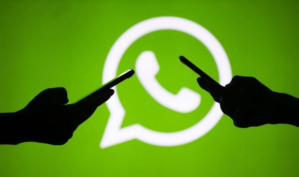 whatsapp business app to charge customers