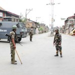 India refuses entry to British lawmaker critical of Kashmir policy