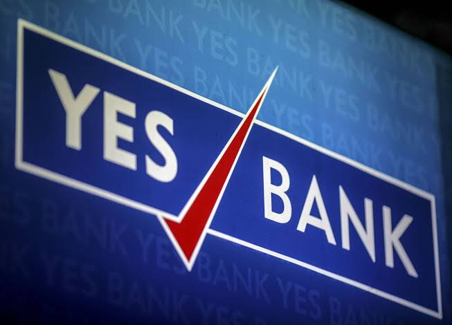 Yes Bank Resumes IMPS and NEFT services,