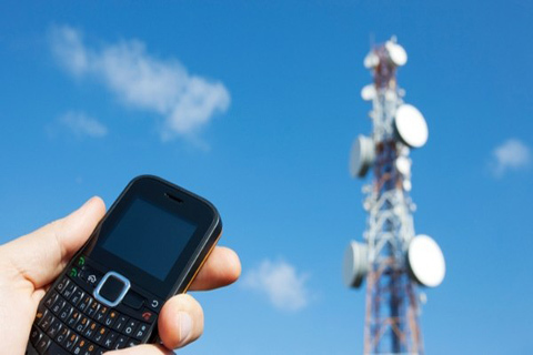 Jammu and Kashmir: 2G internet services extended till Nov 12