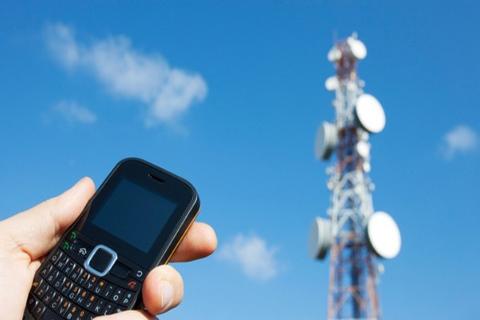 2G internet services extended till Nov 12 in J-K