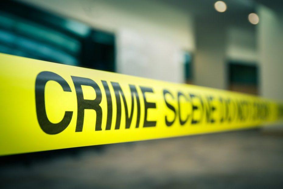 Uttar Pradesh: attack on journalist and IIMC alumnus home at Bahraich nanpara Nanpara parents badly injured