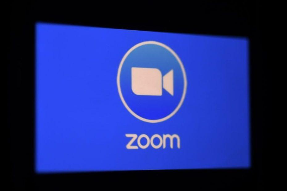 why zoom app is dangerous