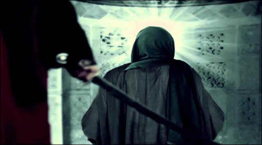 मुसलमानों का वो महान लीडर, जिसे नमाज़ पढ़ते वक़्त ज़हर में डूबी हुई तलवार से किया गया क़त्ल