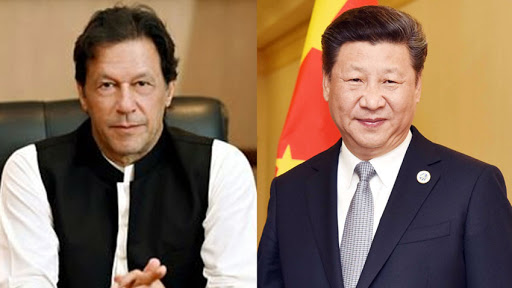 China Pakistan Relationship Michael Rubin