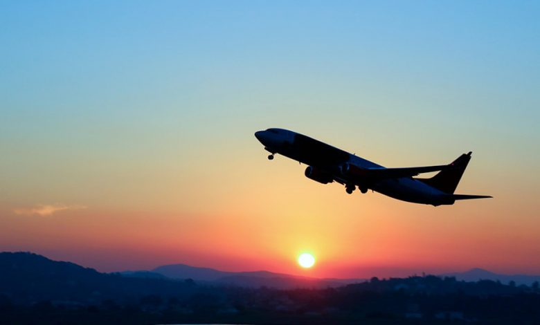 International Flights Cancelled due to o corona in India again