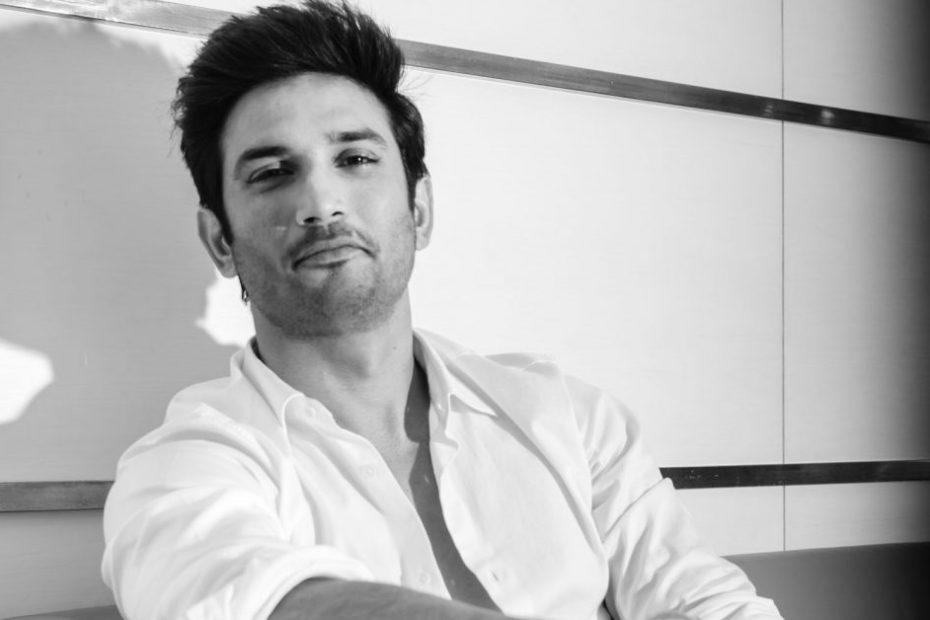 Sushant Singh Rajput Commit suicide at his residence hanging himself in bandra Mumbai