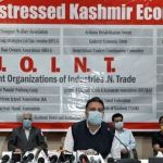 Kashmir witnessed 3000 days of lockdown in over two decades: Trade bodies