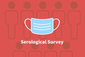सेरोलॉजिकल सर्वे क्या होता है