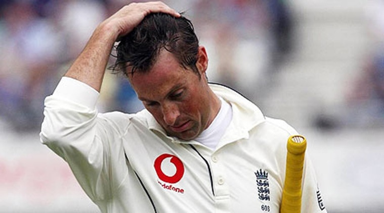 Mental Health and Cricket: Where does the Game Stand?