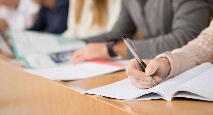 CBSE Board Exam Date