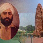 Udham Singh: शहीद उधम सिंह, जिन्होंने लिया 'जलियांवाला बाग़' हत्याकांड का बदला