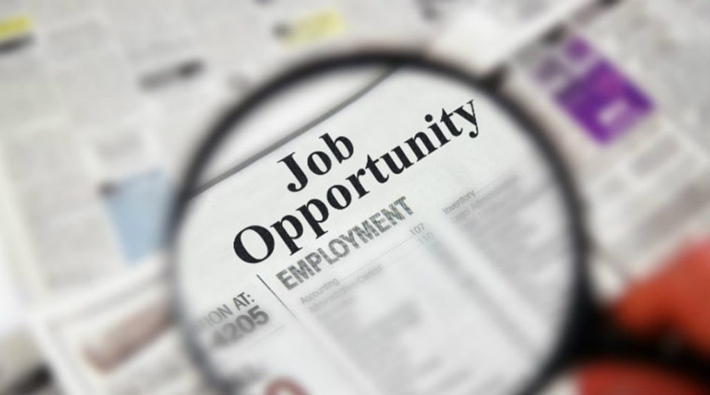 UCO Bank Recruitment 2020: Bumper recruitment in UCO Bank, apply here unemployment due to lockdown