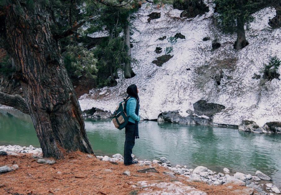 Kashmir Tourism Industry in huge loss