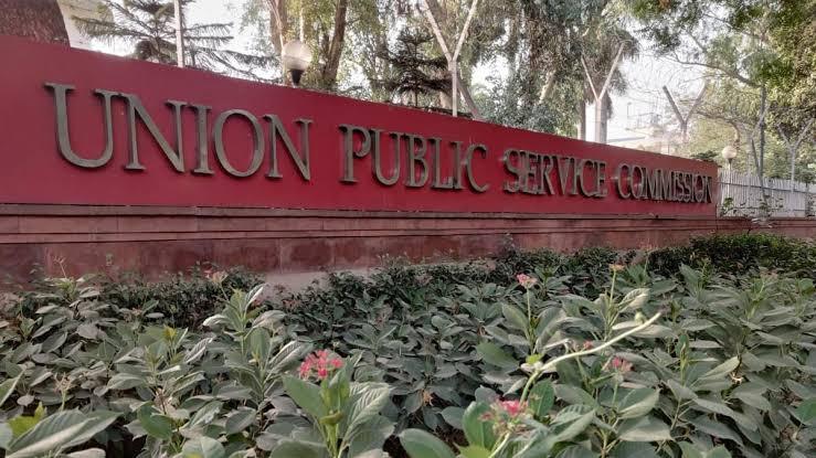 should-not-delay-upsc-exam-due-to-covid-19-upsc-tells-supreme-court