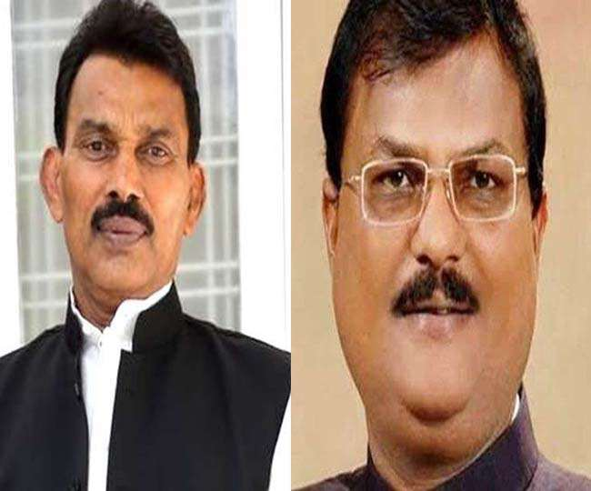 Madhya Pradesh Sanver Assembly By Elections : BJP Tulsi Silawat Congress Premchand Guddu, know about sanver seat