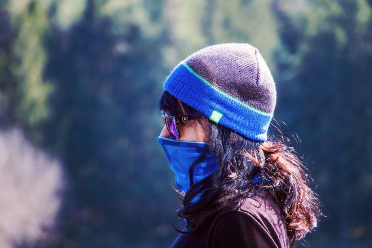 प्रदूषण बढ़ने से कोरोना क्या और घातक हो जाएगा?
