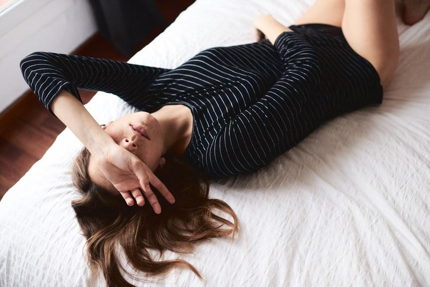 PMS, Premenstrual Syndrome, PMS Premenstrual Syndrome, What is PMS, Periods, Gynecologist and Obstetrician Dr. Madhulika Sharma, Gynecologist, Obstetrician, Dr. Madhulika Sharma, Health OPD, girl problems, Video: क्या है PMS, Premenstrual Syndrome? समझें Periods से पहले की दिक्कतें और उपाय! what is PMS, Premenstrual Syndrome (Gynecologist and Obstetrician Dr. Madhulika Sharma) डॉ. मधुलिका सिन्हा