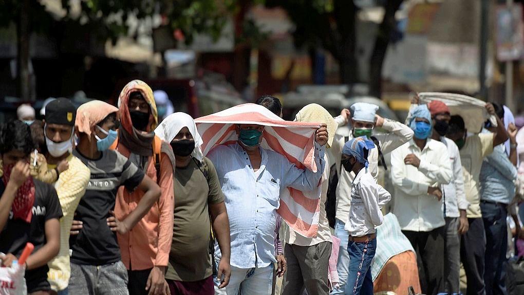 GDP में बांग्लादेश, भूटान और श्रीलंका जैसे देशों से क्यों पिछड़ रहा भारत ?