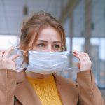 Coronavirus: क्या कपूर, लौंग, अजवाइन और नीलगिरी का तेल बढ़ा सकते हैं Oxygen Level?