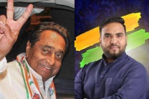 Agar Seat results 2020: congress candidate Vipin wankhede won from agar BJP manoj manohar utwal defeated