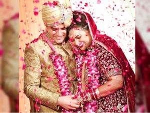 IAS Tina Dabi Divorce: After filing the case Athar Aamir wants to leave Rajasthan