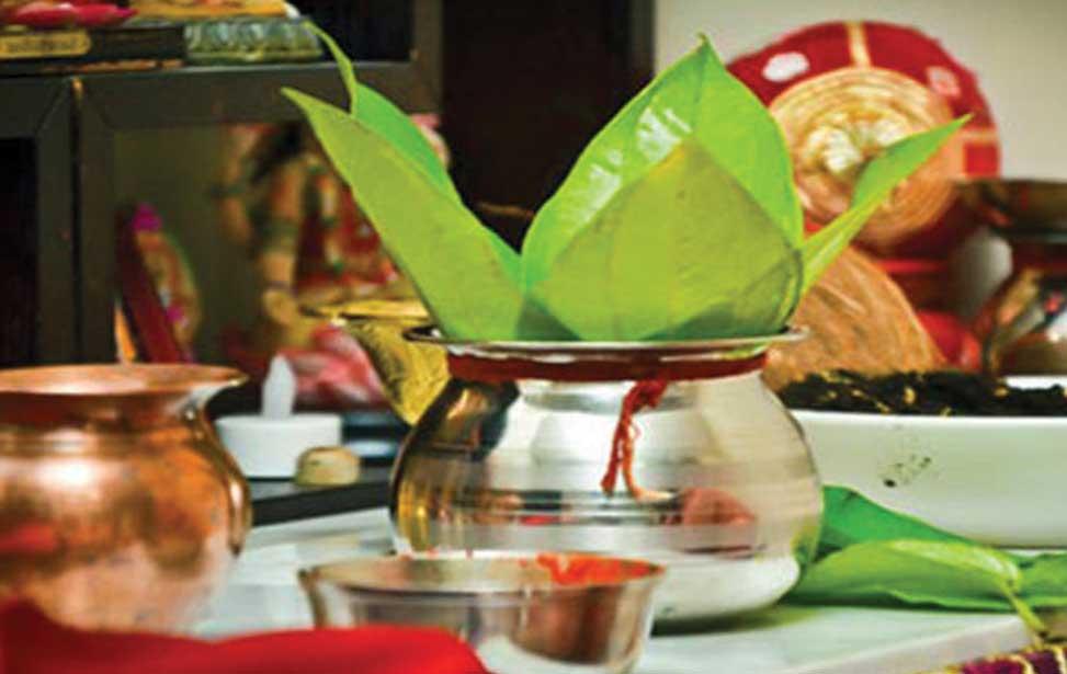 Makar Sankranti 2021: bathe at home and special worship method puja vidhi makar sankranti