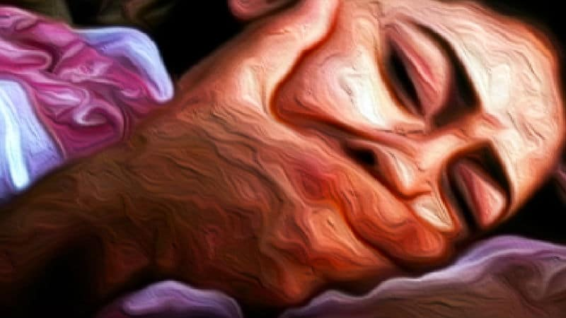 uttar pradesh badaun gangrape: woman gangraped murder like nirbhaya in badaun district up