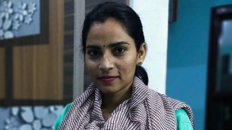 Activist Nodeep Kaur Granted Bail By Punjab And Haryana High Court