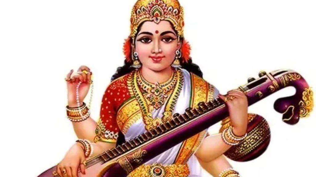 basant-panchami-puja-method-