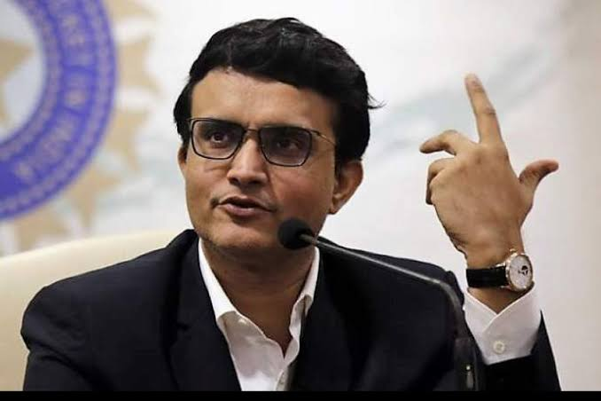 Will Sourav Ganguly join BJP on March 7? Here is what BJP said