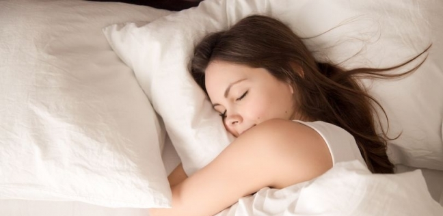 6 simple tips to get a quiet and comfortable sleep at night