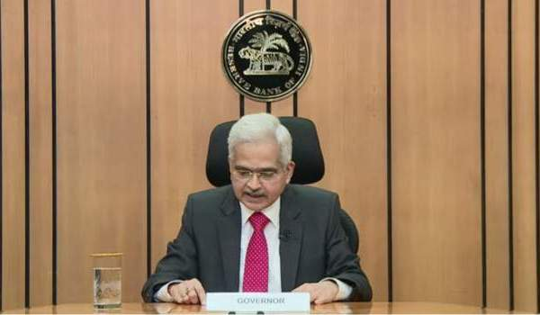 RBI Governor makes important announcements amidst covid epidemic