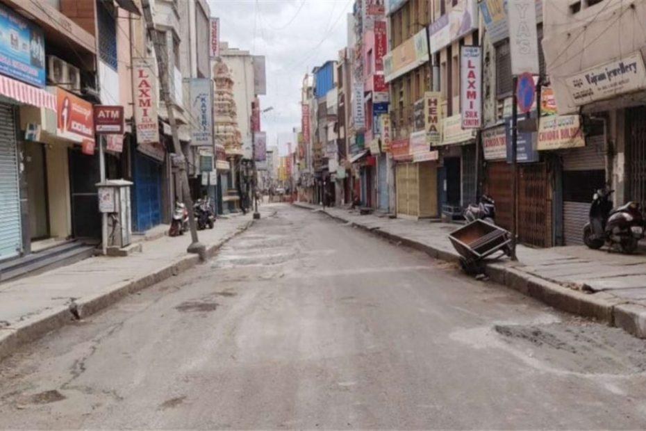 Uttar Pradesh unlock updates : What has government announced ?