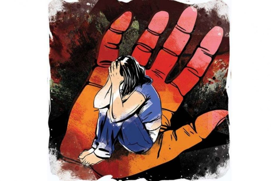 Kalahandi, Odisha: Primary school teacher raped and murdered