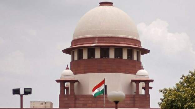 SC orders to make guidelines