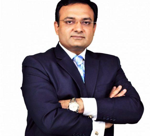 Atul Aggarwal | पिस्तौल की धौंस पर मीडियाकर्मी से लूटे पैसे और सामान !