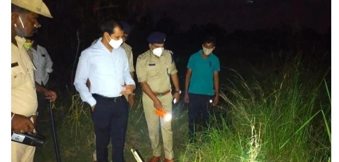 Karnataka Honour Killing | इंसानियत शर्मसार, परिजनों द्वारा प्रेमी युगल की हत्या