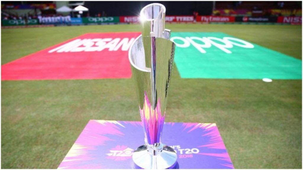 भारत में नहीं , UAE में होगा टी20 वर्ल्ड कप, BCCI के पास के लिए ठोस योजना नहीं