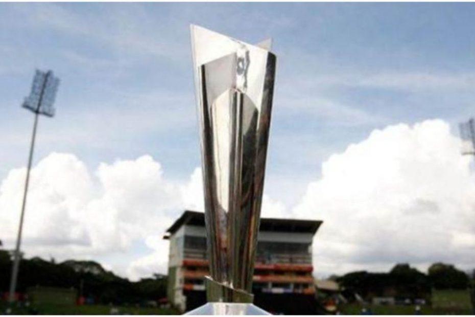 IPL की वजह से T20 वर्ल्ड कप शिफ्ट हो सकता है श्रीलंका में !