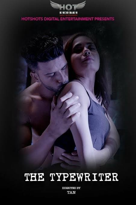 Porn Platform of Shilpa Shetty's