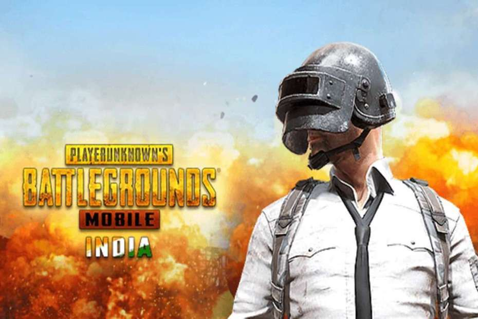 How to download PUBG