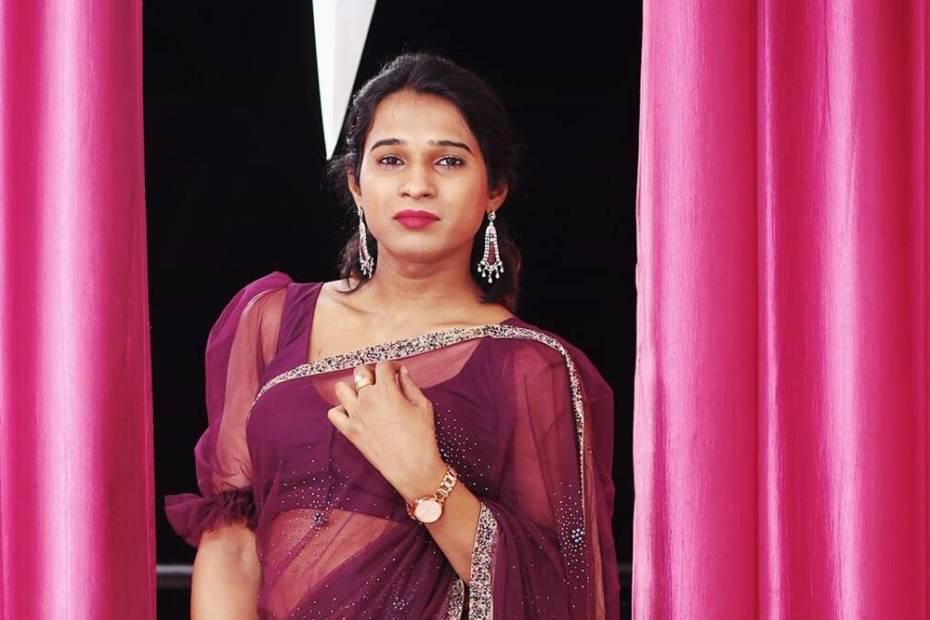 Institutional murder of Ananya Kumari