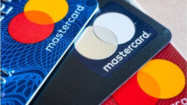 RBI stops Mastercard
