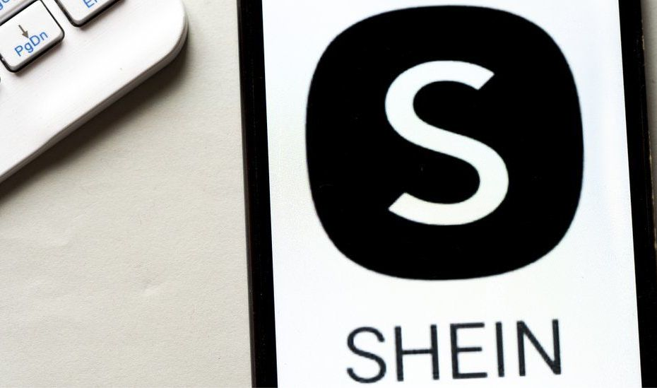 Shein: to Love or not to love
