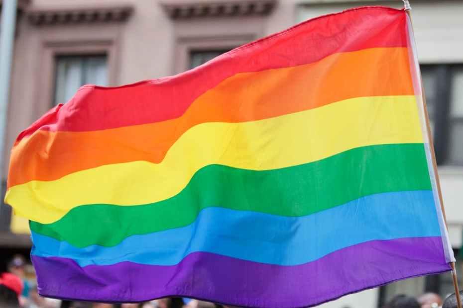 Transgenders will get 1% reservation